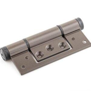 Heavy Duty Hinge for Aluminium Folding Sliding Door