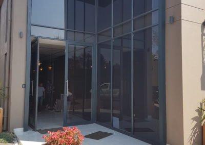 Proska Entrance 1
