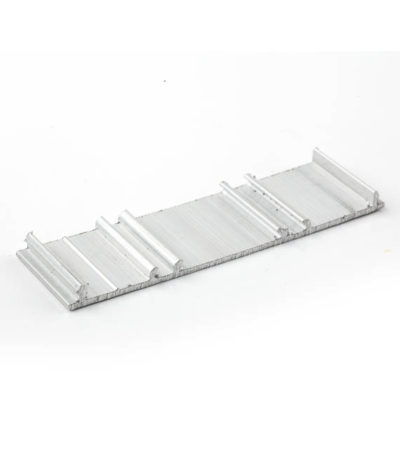 Aluminium Fixing Lugs