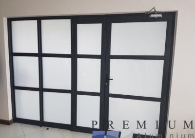 Aluminium Door 2 (1)