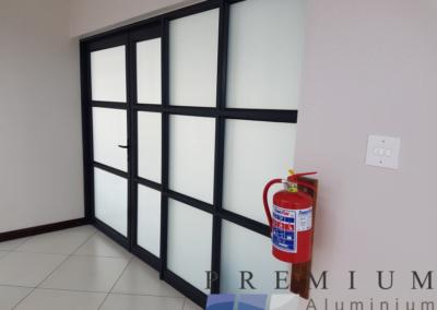 Aluminium Door 2 (2)