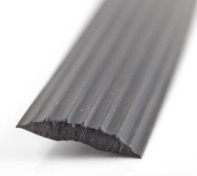 Stair nosing Insert PVC