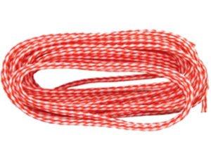 ski-rope-5mm-x-10m