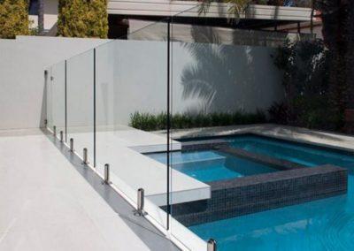 Premium Glass_balustrade 3
