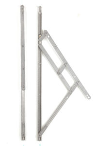 Friction Stay Top Hung STF-T600S-304